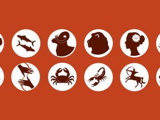 L'horoscope de la semaine