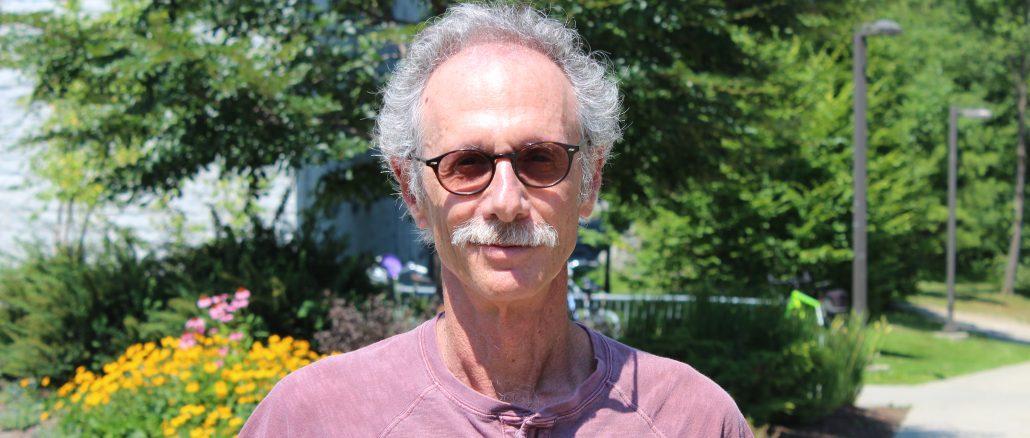 Richard Becker
